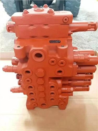 乌鲁木齐县进口挖掘机配件哪家好「能量哥供应」