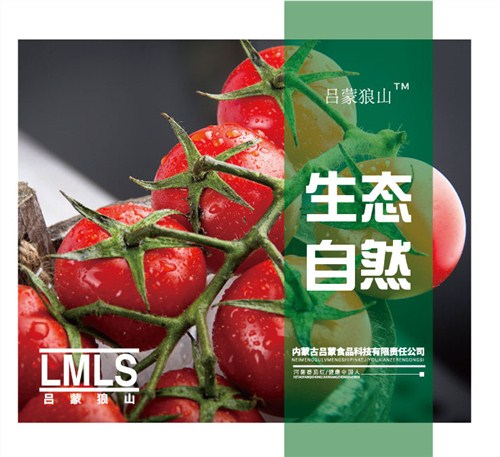 辽宁番茄酱厂家代加工,厂家