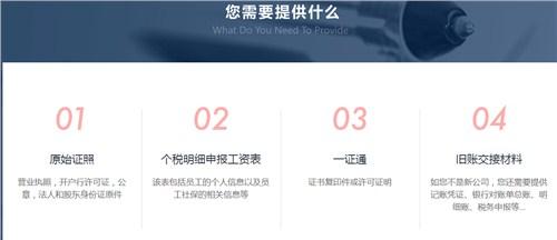 杭锦后旗转让商标注册在线咨询,商标注册