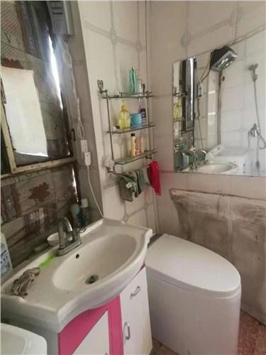 吉林生物降解马桶厕所价格,厕所