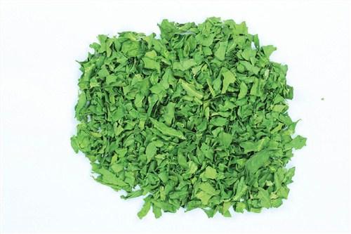 常吃脱水菜能jian肥么|脱水菜可以代替蔬菜的营养吗|肥胖人吃脱水菜对身体有帮助么|永