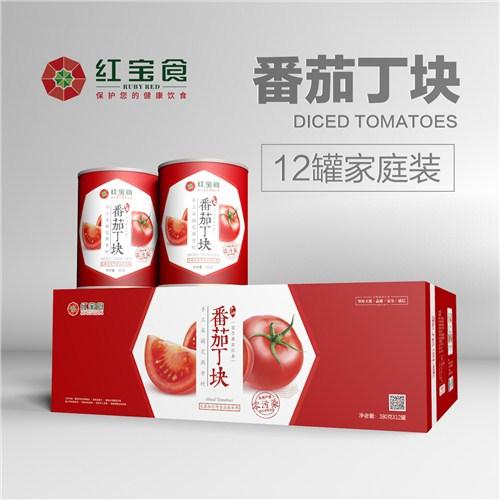 番茄辣椒酱口感番茄对人体的益处泰顺番茄生产商