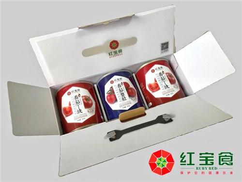 番茄对人体的益处内蒙古番茄生产基地泰顺番茄生产商