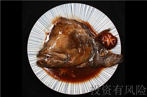 鸡西牛魔王焼肉加盟「牛魔王烤肉供」