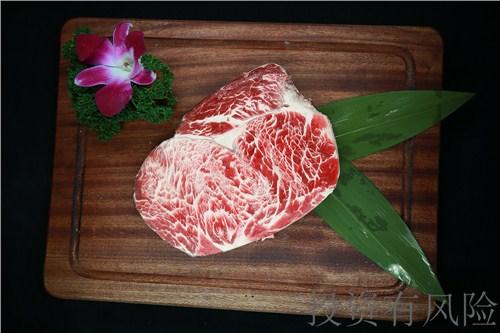吉林高端焼肉加盟費用「牛魔王烤肉供」