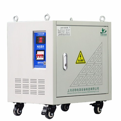 浙江隔离三相隔离变压器制造厂家,三相隔离变压器