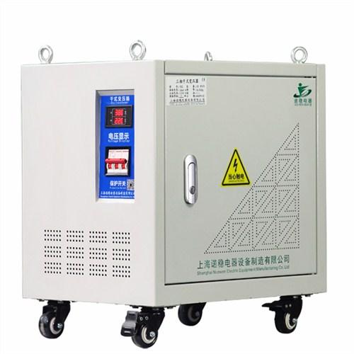 普陀区变压器 高品质选择,变压器