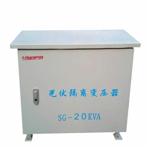 四川自耦三相隔离变压器服务至上,三相隔离变压器