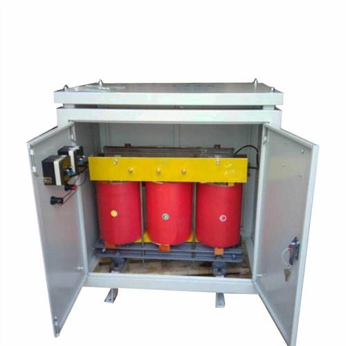北京正品三相干式变压器,三相干式变压器