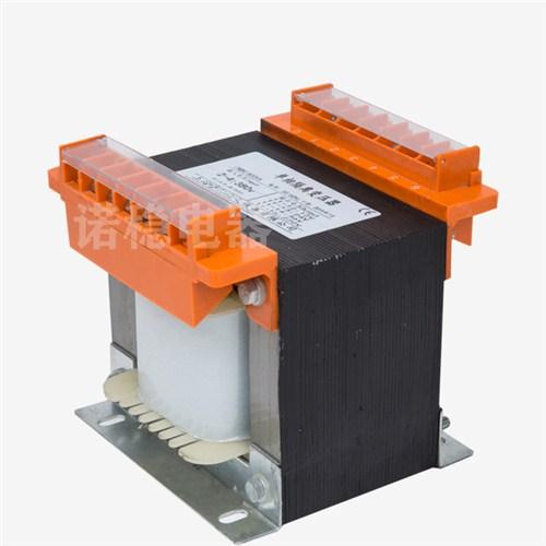 四川专业控制变压器厂家实力雄厚,控制变压器