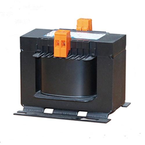 河北控制变压器销售厂家,控制变压器