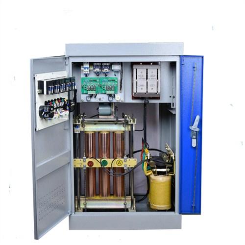 山东正品三相稳压器厂家实力雄厚,三相稳压器