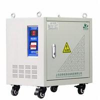 江苏医用设备专用电子伺服变压器,电子伺服变压器