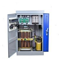 白城伺服三相隔离变压器高品质的选择,三相隔离变压器