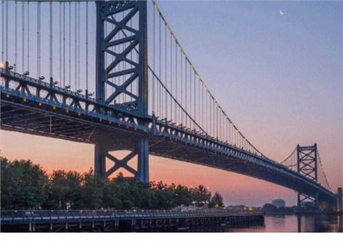 郑州桥梁运输 服务为先 荣帮吊装供应