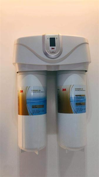 南阳3M家用净水器出售价格 南阳欧文托普暖通-臻智舒适家