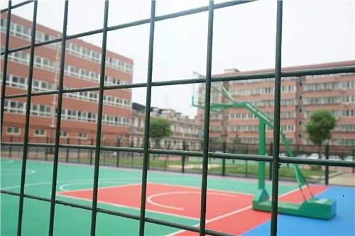 南召民办小学有哪几个 诚信为本 南阳市民进学校供应