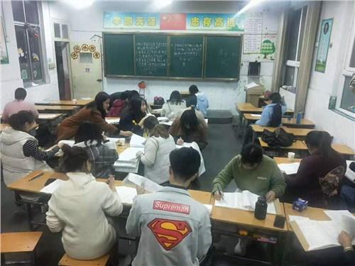 方城民辦小學招生 值得信賴 南陽市民進學校供應
