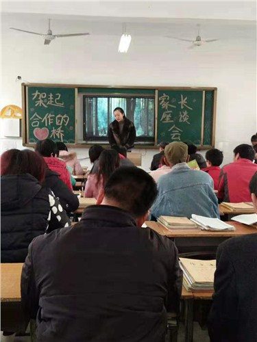 邓州哪所私立小学教的好 诚信为本 南阳市民进学校供应