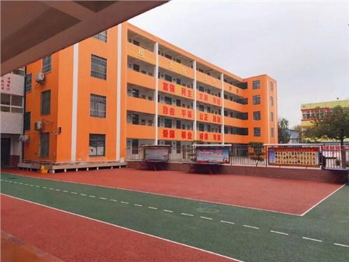 河南民办学校哪个教得好 诚信为本 南阳市民进学校供应