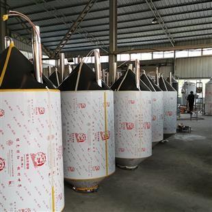 梅州啤酒设备价格「南阳市赛德啤酒科技供应」