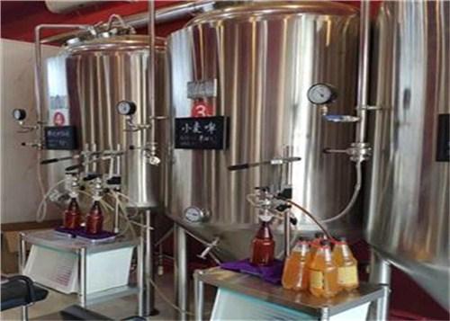 苏州鲜啤机哪家好,鲜啤