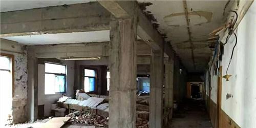 老房子衛生間頂棚