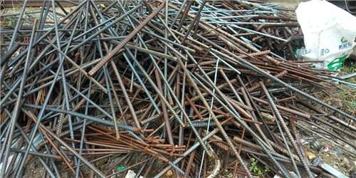 桐柏废旧电缆回收哪里有 南阳皓金废旧物资回收供应