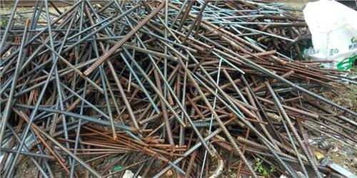 西峡废铁回收哪里有,废铁