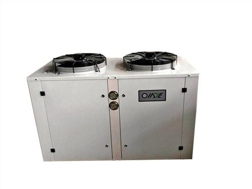 冷库机组直销智能冷库机组冷库机组厂 欧莱特公司供