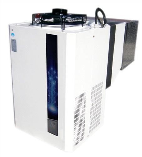 提供智能冷冻一体机节能冷库多少钱智能制冷机组制热 欧莱特公司供