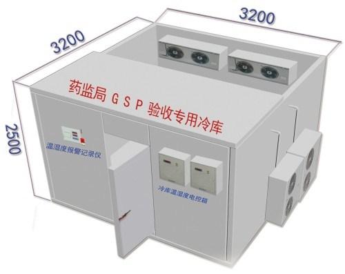 江苏欧莱特新能源科技有限公司