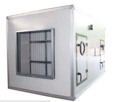 浙江小型制冷机组需要多少钱,制冷机组