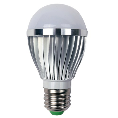 知名冷库专用LED灯欢迎来电,冷库专用LED灯