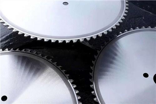 青海金属陶瓷圆锯片锯片排行 欢迎咨询 江阴彭澄机电供应