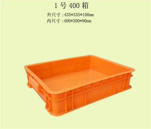 江苏镂空周转箱要多少钱 服务为先 上海浦迪塑业供应