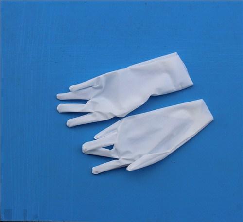 北京一次性无尘手套规格尺寸 来电咨询 上海浦迪塑业供应