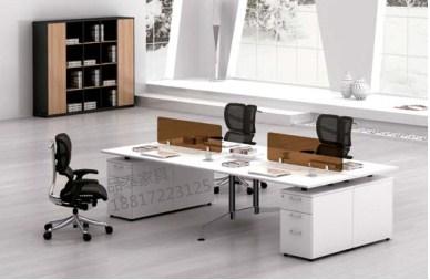 专业办公桌椅哪家优惠    上海专业办公桌椅定制价格   品泰供