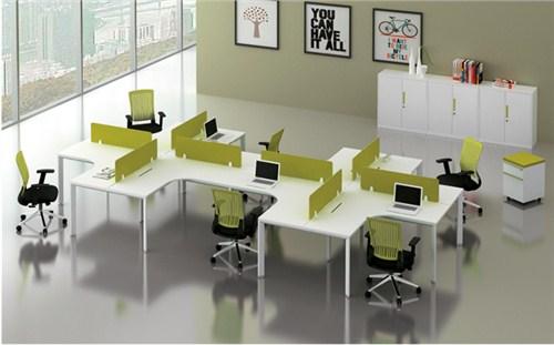 专业办公家具定制供应哪家好   上海办公家具定制材质怎么样    品泰供