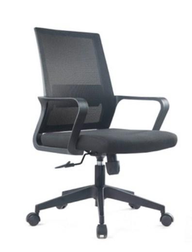 专业优质办公椅定制直销厂家哪家好   上海办公椅定制加工质量怎么样   品泰供