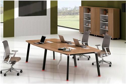 专业优质办公家具会议桌款式哪家好  上海优质会议桌定制怎么样   品泰供