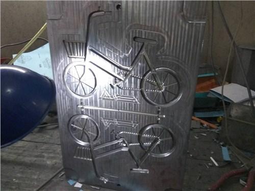 销售温州温州注塑模具加工厂报价朋来供