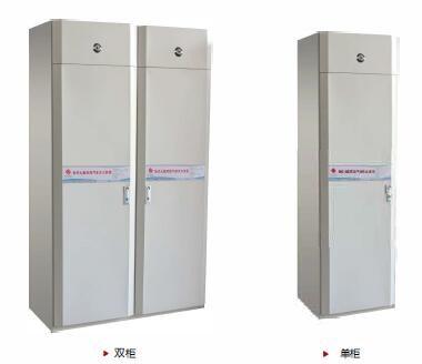 原装FM-200柜式七氟丙烷灭火装置应用场所