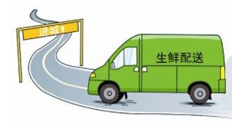 莆田酒店粮油配送|莆田餐馆粮油配送|粮油配送服务中心|啖啖香供