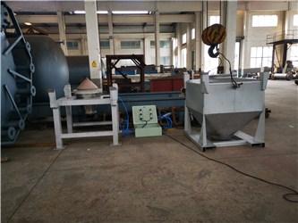 山东IBC的用途和特点 信誉保证 上海璞拓工业技术供应