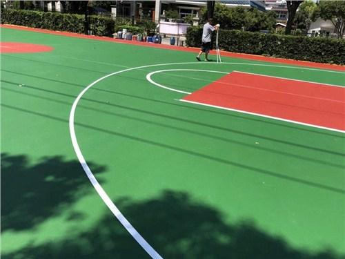 深圳运动地坪,运动地坪