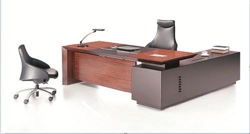 苏州主管办公桌厂家直销-苏州主管办公桌送货安装-朴美供