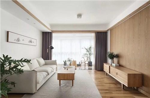 上海定制公寓酒店家具-上海厂家批发酒店家具