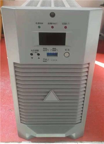 提供深圳TH230DZZ10-3整流模块多少钱佳润达供