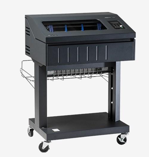 陕西普印力Printronix高速行式打印机 欢迎来电 上海普印力商贸供应